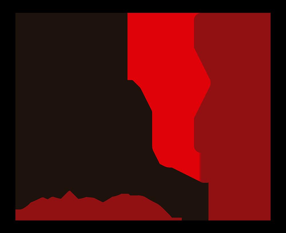 CGL Vídeo